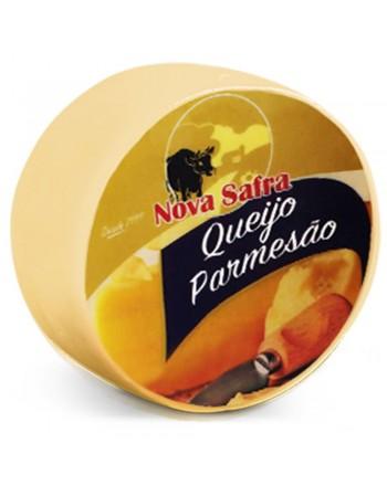 PARMESAO NOVA SAFRA PÇ 6 KG