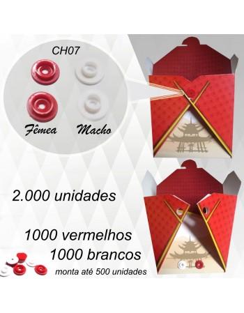 BOTOES FECHAMENTO BOX COMIDA CHINESA CH07