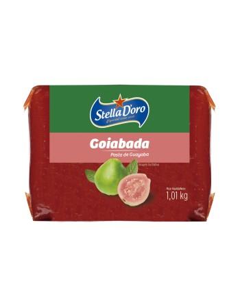 GOIABADA FLOW PACK STELLA DORO 1,01 KG