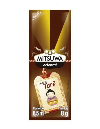 MOLHO TARÊ MITSUWA SACHÊ CX250X8G